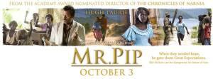 mr-PIP